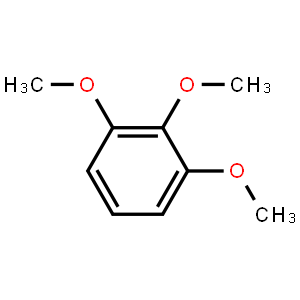 1,2,3-三甲氧基苯