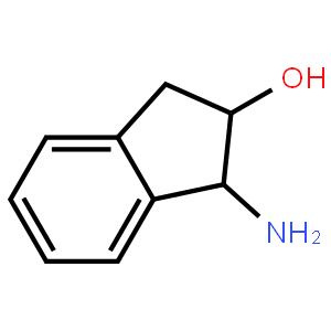 (1R,2S)-(+)-1-氨基-2-茚醇
