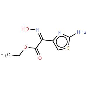 去甲氨噻肟酸乙酯