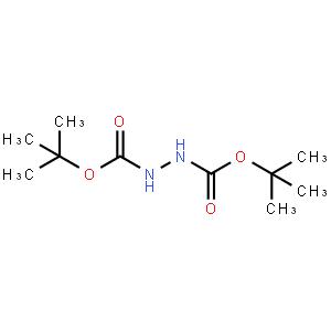二叔丁基叠氮草酸