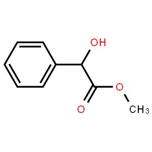 (S)-(-)-扁桃酸甲酯