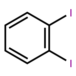 1,2-二碘苯