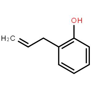 2-烯丙基苯酚