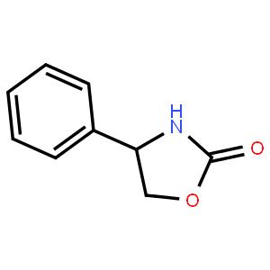 (S)-(+)-4-苯基-2-恶唑烷酮