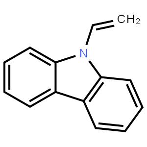 9-乙烯基咔唑