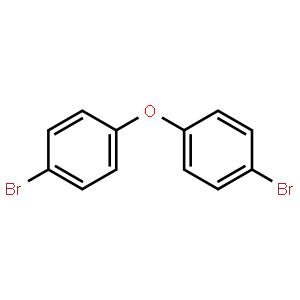 双(4-溴苯基)醚