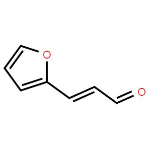 反式-3-(2-呋喃基)丙烯醛