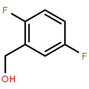 2,5-二氟苄醇