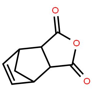 顺-5-降冰片烯-内型-2,3-二羧酸酐