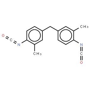 4,4'-二异氰酸基-3,3'-二甲基二苯基甲烷