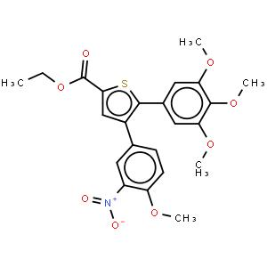环氧活化-琼脂糖凝胶6B