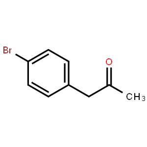 4-溴苯丙酮