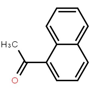 1'-萘乙酮