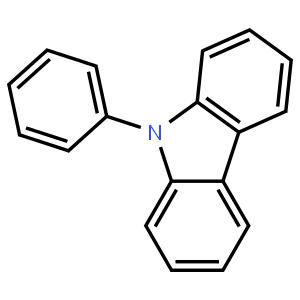 N-苯基咔唑