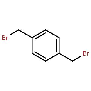 α,α-二溴对二甲苯