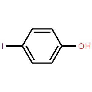 4-碘苯酚