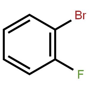 2-溴氟苯
