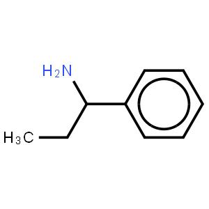 (R)-(+)-α-乙基芐胺