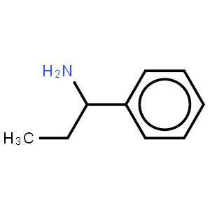 (R)-(+)-α-乙基苄胺