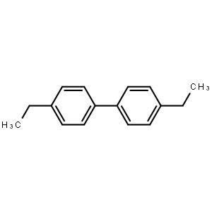 4,4'-二乙联苯