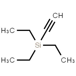 三乙基乙炔基硅烷