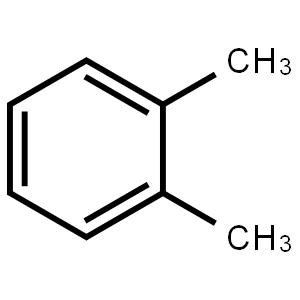 1,2-二甲苯