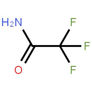 三氟乙酰胺