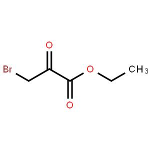 3-溴丙酮酸乙酯