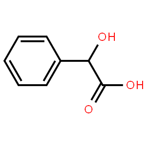 L-(+)-扁桃酸