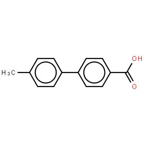 [1,1′-双(二苯基膦)二茂铁]二氯化钯(II)