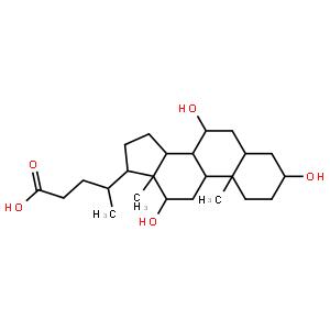 内向-3-氨基-9-甲基-9-氮杂双环[3,3,1]壬烷(endo/exo ca 5/1)