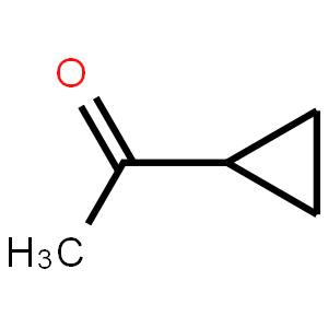 环丙基甲基酮