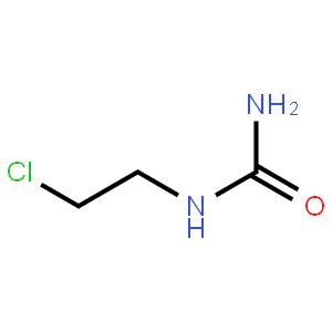 2-氯乙基尿素