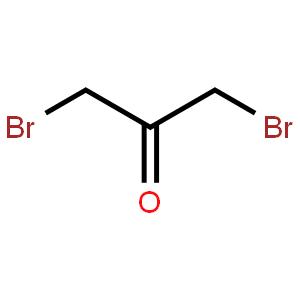 1,3-二溴丙酮