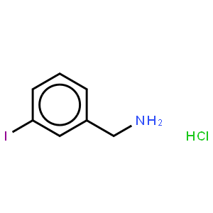 Bis(2-phenylbenzothiazole-C2,N)(4-methyl-4'-carboxy-2,2'-bipyridyl) iridium(III) chloride