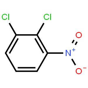 2,3-二氯硝基苯