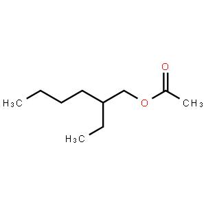 乙酸-2-乙基己酯