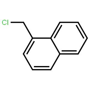 1-(氯甲基)萘