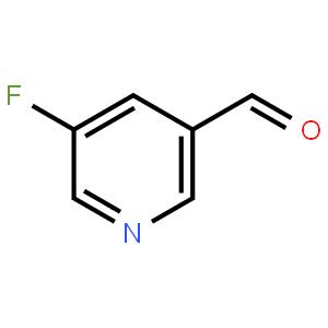 5-氟煙醛