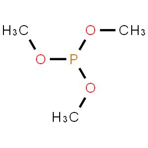 亞磷酸三甲酯