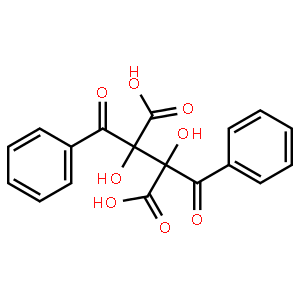 (-)-联苯甲酰-L-酒石酸