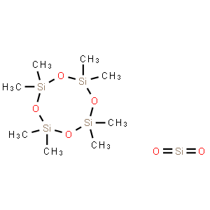 Metalsscavengingagent,Mercaptopropylmodifiedsilica(BASFMSA-FCSi-3)