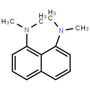 1,8-双(二甲氨基)萘