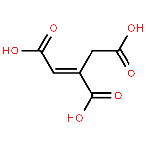 2-氯-4-(三氟甲基)苯硼酸(含有數量不等的酸酐)