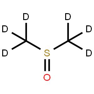 二甲亚砜-D6