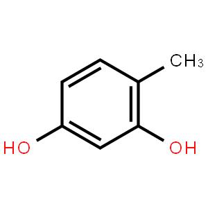 4-甲基間苯二酚