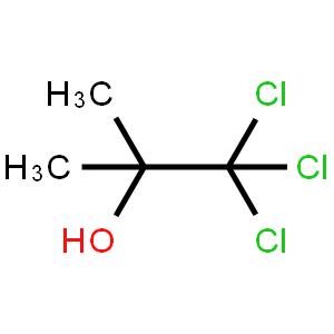 1,1,1-三氯-2-甲基-2-丙醇