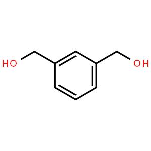 1,3-苯二甲醇