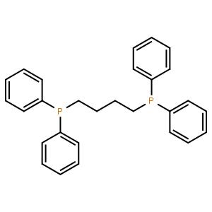 1,4-双(二苯基膦基)丁烷