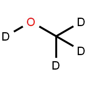 甲醇-d4